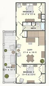 front sloping lot house plans new small saltbox house plans inspirational floor plan ideas draw your