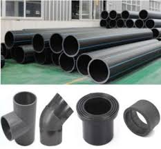 Hdpe Pipe Specification Chart China O D Of Hdpe Pipe Definition Distributors Design