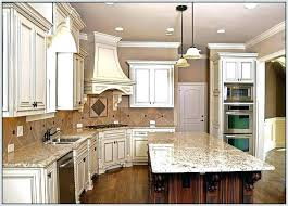best sherwin williams paint for kitchen cabinets full size of