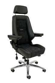 office chair controls. Control Room Chairs Sit Stand Chair 24/7 Office Controls