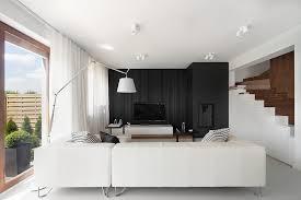 Small Picture 6 Beautiful Interior Design For Small House ciofilmcom