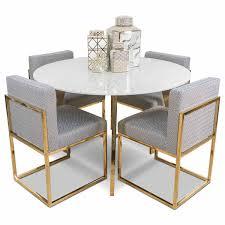 round kitchen table. Kensington Round Dining Table Kitchen