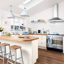 small-kitchen-design-ideas-ideal-home-5