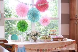22 wedding shower decoration ideas tropicaltanning info