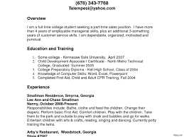 Target Cashier Job Description For Resume Attractive Cashier Job Resume Description Images Documentation 20