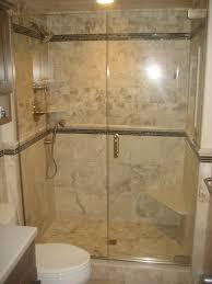 glasstec shower and tub door enclosures century