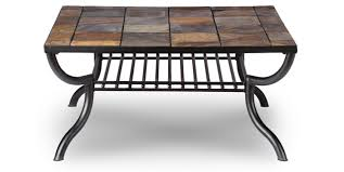 Slate top coffee table Furniture Concept Slate Coffee Tables Slate Coffee Table Image And Description Ijwyqip Coreghkorg Slate Top Coffee Table And Its Benefits Furnish Ideas