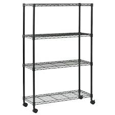 12 inch deep shelving unit acts2035 info