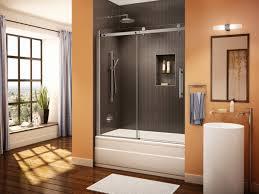 sliding glass shower doors over tub. Delighful Over Frameless Sliding Tub Related Post For Glass Shower Doors Over Tub A