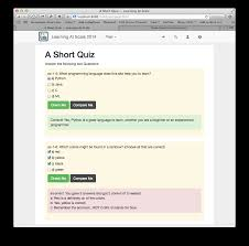 Online Quiz Templates quizpagepng 13