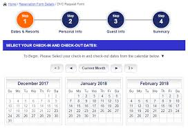 Dvc Availability Chart How To Rent Dvc Points Stay At Disney Deluxe Resorts For