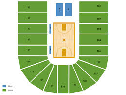 Las Vegas Invitational 2 Day Pass Tickets Orleans Arena