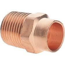 Copper Pipe Connectors Samsonmedia Co