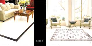 Small Picture Tile Floor Ideas For Living Room Tile Floor Designs For Living