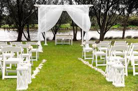 gallery riverside wedding venue perth assured hotels Wedding Ideas Perth Wedding Ideas Perth #38 wedding ideas for the church