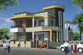 modern house plans architecture design plan contemporary