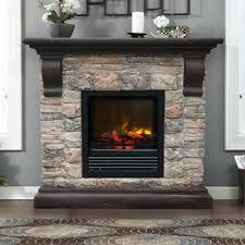 dimplex electric fireplace insert electric fireplace logs marnickscom fireplace tv stands on