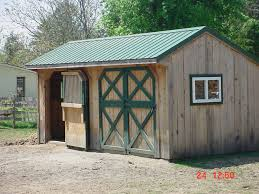tiny barn house. Tiny Barn Houses Small Horse Designs For The Home Impressive Barns House