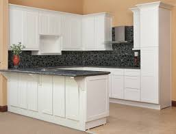 Rta Unfinished Kitchen Cabinets Kitchen Appealing Kitchen Cabinet Store In Your Room Kitchen