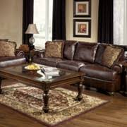Ashley Furniture line Source for Tables Sofas & More