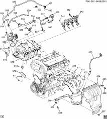 2011 chevy silverado trailer wiring 2011 discover your wiring 2011 toyota tundra parts diagram