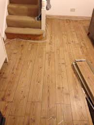 Laminate Flooring Under $1 | Swiftlock Flooring | Laminate Underlay For Concrete  Floors