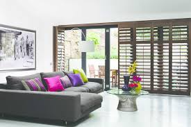 exterior blinds uk. plantation shuttersphotos | virtual showroom exterior blinds uk