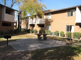 Section 8 Houses For Rent By Owner In Mesa Az
