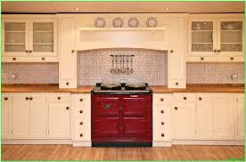 basic kitchen design. Wonderful Kitchen Medium Size Of Kitchenbasic Kitchen Planner Cabinet Design Online  Modular Cabinets To Basic