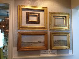 antique frame designs. Unique Frame Photo 1 Throughout Antique Frame Designs