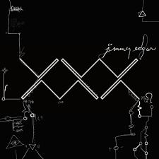 jimmy edgar xxx Music Album Covers Inspiration Pinterest