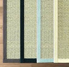 rattan outdoor rug round wicker rug wicker rug wicker rugs fancy design ideas rug unique textured rattan outdoor rug