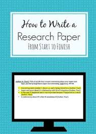research papers made easy research paper writing research paper writing service