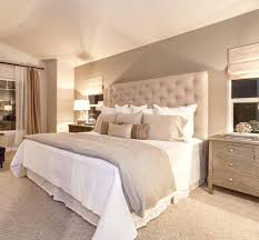 beige room ideas perfectly for soothing bedroom colors beige colors for bedrooms bedroom wall color ideas beige room
