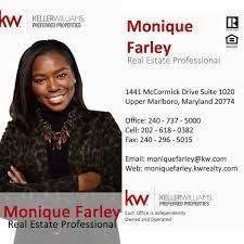 Monique Farley - Real Estate Agent - Photos | Facebook
