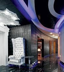 Modern Interior Design And Luxury Apartment Decorating Ideas In Adorable Apartment Decorating Design