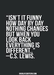 Best Ever 40 Quotes To Live By Quotes To Live By Isn't It Funny Amazing Good Quotes To Live By