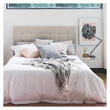 mirror zanui. zanui dickens beige queen bed mirror