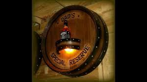 oak wine barrel barrels whiskey. Wine Barrel Ideas Creative Personalized Gifts Oak Whisky Whiskey Barrels