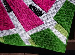 Ahhh...Quilting: Watermelon Wedge Quilt & Thursday, May 23, 2013 Adamdwight.com