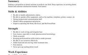 Nurse Resume Examples Graduate Registered Nurse Resume Sample