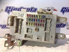 toyota land cruiser 150 fuses fuse boxes toyota land cruiser 120 fuse box flasher relay 81980 50030