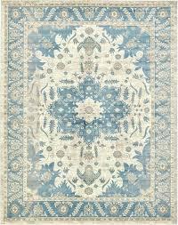 10 x 10 rug main image of rug ruger 10 22 10 10 x 10 rug