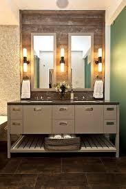 pendant lighting for bathroom vanity. White Vanity With Lights Bathroom Pendant Lighting 4 Light Bar 5 For E