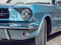 Car insurance for folks who don't own a car. About Us Car Insurance Company The General Insurance