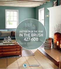 dutch boy exterior paint colors property rejuvenate your home with the dutch color of the year in the house interiors and sources media kit
