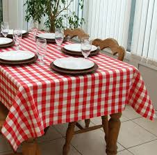 flannel backed vinyl tablecloth tablecloths 70 round inch