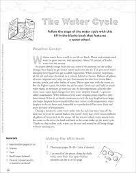 cover letter water essay water essay for class movie water  cover letter essays about water ewater essay