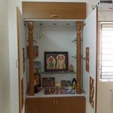 Small Picture Wooden Temples in Chennai Tamil Nadu Manufacturers Suppliers