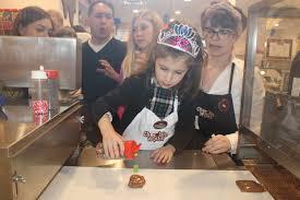 standard 2016 02 14 22 38 28 standard party photo standard kids conveyorbelt pretzels